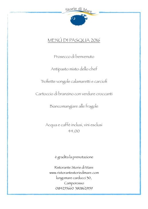 menupasqua-pdf-001